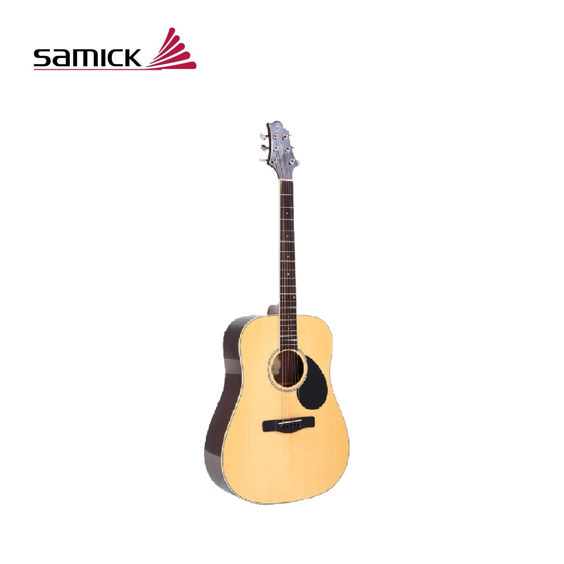 萨米尔GDR-100S