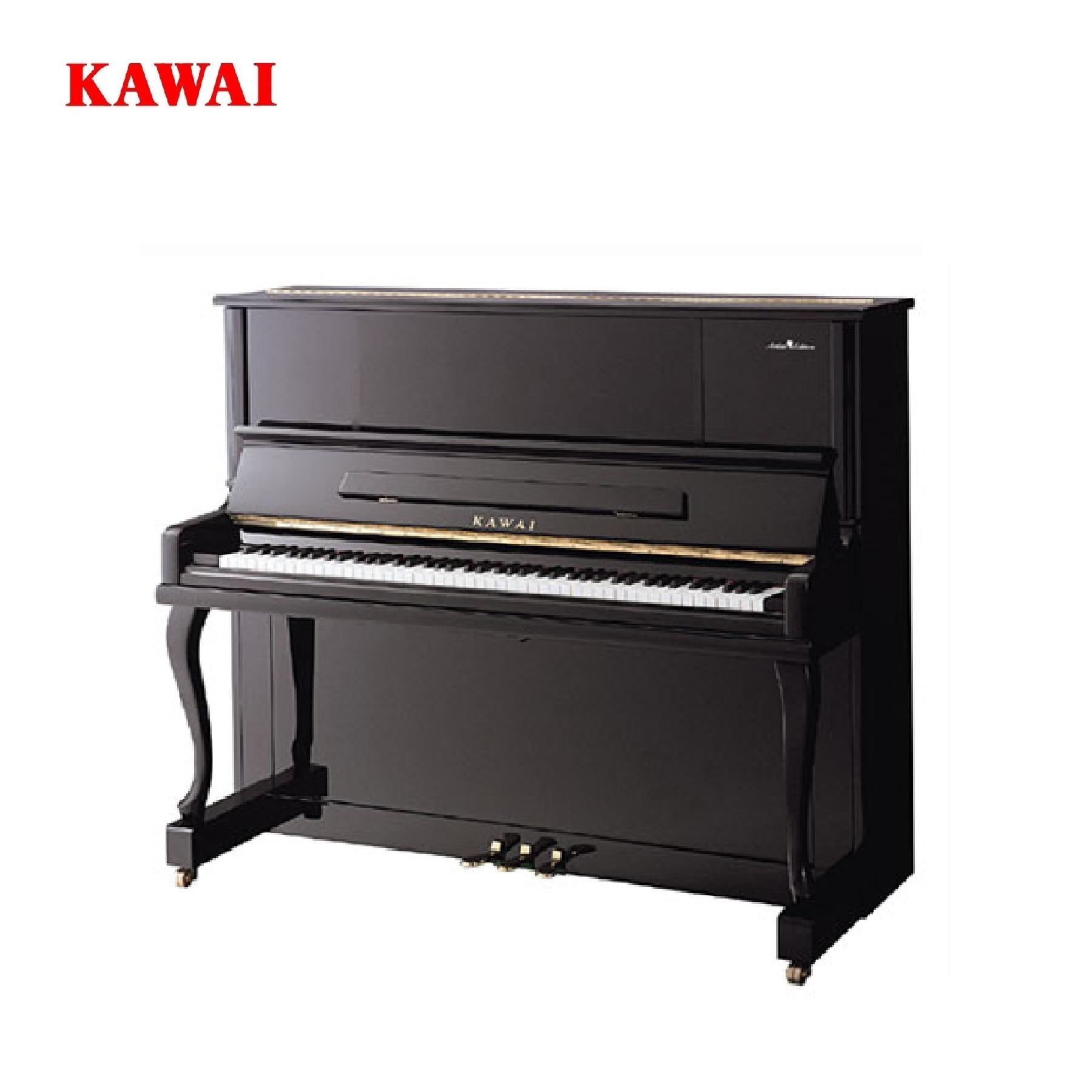 KS-A5