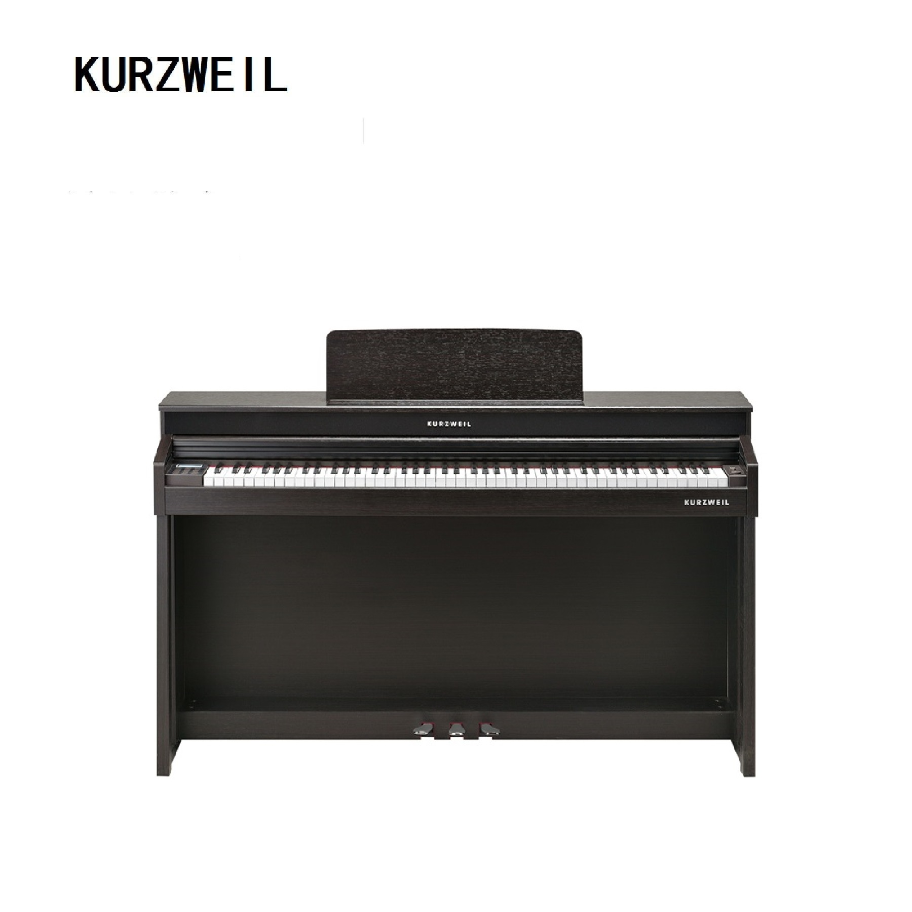 科兹威尔MP320
