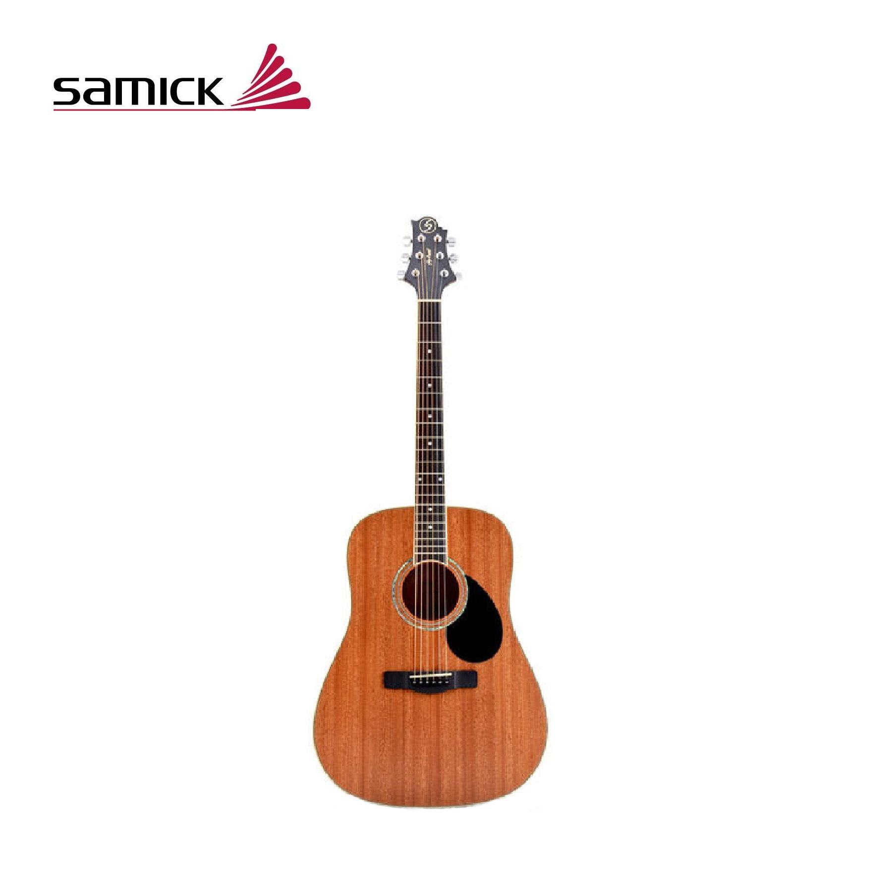 萨米克GD-100S/M