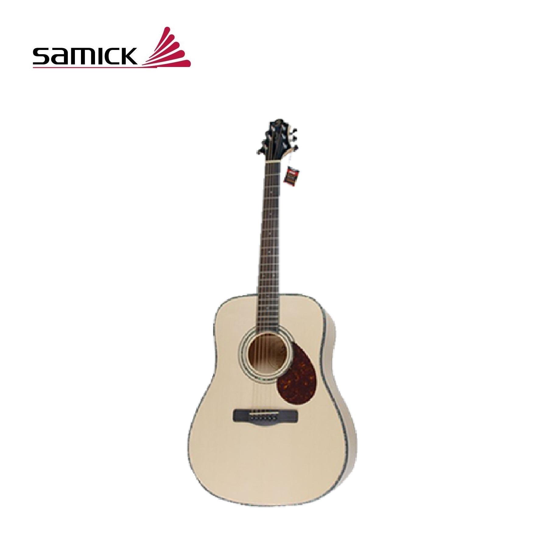 萨米克D-9